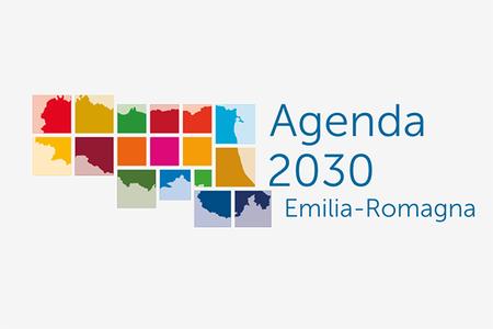 Agenda 2030 Emilia-Romagna