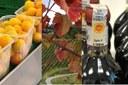 Packaging, agroalimentare, cibo, imballaggi
