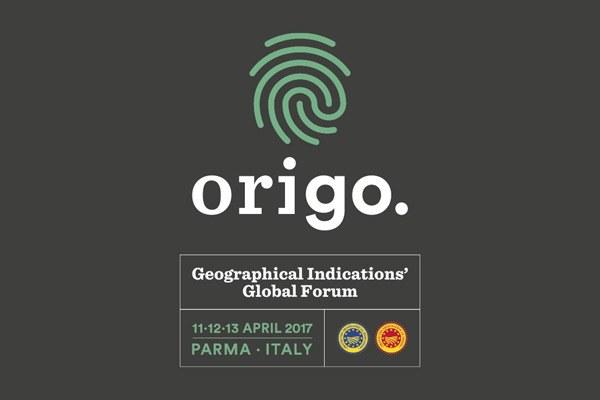 logo, origo, 2017