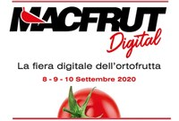 macfrut digital.jpg