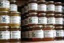 Miele, api, apicoltura