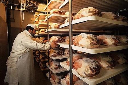 Prosciutto di Parma, prodotti tipici, Langhirano