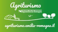 nuovo portale Agriturismi