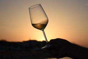 Tramonto DiVino calice vino cibo .jpg