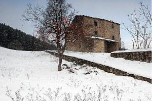 foto di Paolo Zappaterra, archivio Agenzia di informazione e comunicazione Giunta regionale