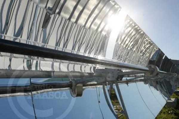 Campo solare Villa Selva (2)