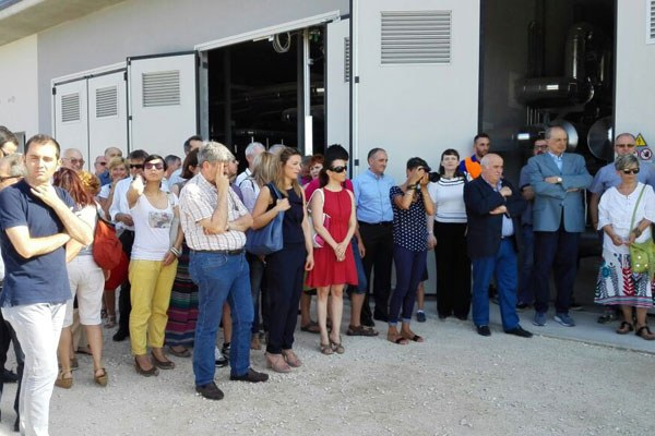 Campo solare Villa Selva, inaugurazione (3)