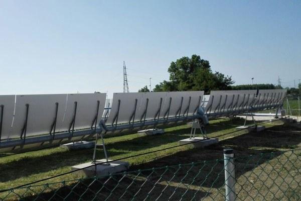Campo solare Villa Selva, inaugurazione (5)