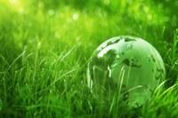 Certificazioni ambientali, mondo, ambiente, green