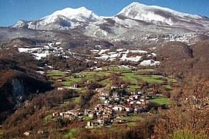 dal sito http://www.stradaviniesapori.re.it/