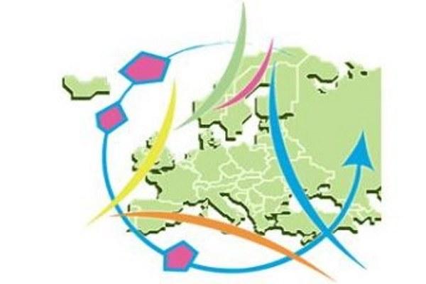 Logo Conferenza delle Regioni marittime e periferiche