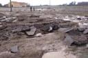 Alluvione 2019 Castelmaggiore 3