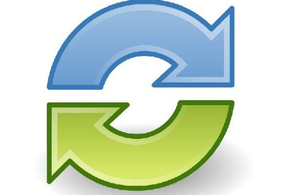 Energie rinnovabili, riuso, riciclo