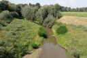 Fiume Enza (Parma)