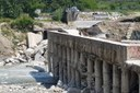 Traversa Marecchia maltempo maggio 2019 ponte fiume