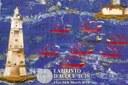 Labirinto delle acque, immagine locandina
