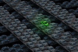 Auto ibrida, sostenibilità, ibride 2