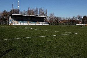 Impianto sportivo, sport (1)
