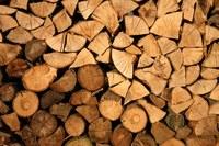 Legna, legno, biomasse