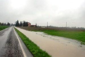 dal sito http://protezionecivile.regione.emilia-romagna.it/