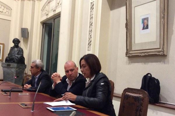 Maltempo Piacenza (14/9/15) - 11