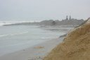 Ripascimento costa, spiaggia, maltempo