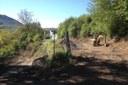 Tizzano Val Parma frana, maltempo, difesa suolo 2