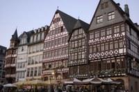 Assia, Francoforte, Germania