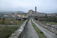 Bobbio, Piacenza