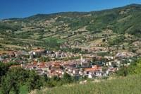 Borgo Val di Taro, Parma