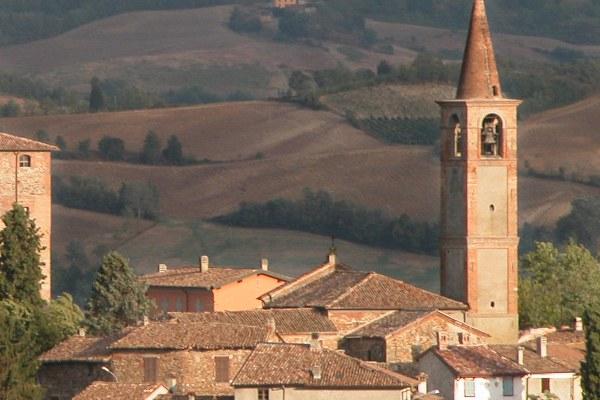 Borgonovo Val Tidone (Pc)