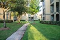 Condominio, casa popolare, palazzo, case, quartiere