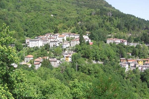 Granaglione (Bo)