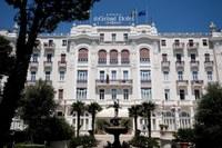 Rimini, Grand Hotel