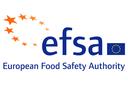 Logo Efsa, Parma