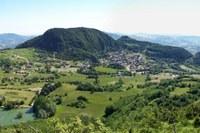 Comune Montecopiolo (Rn)