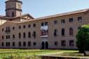 Museo d'arte moderna Ravenna