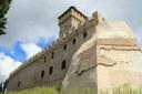 Rocca delle Caminate (FC)