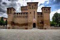 Rocca San Felice sul Panaro (Mo)