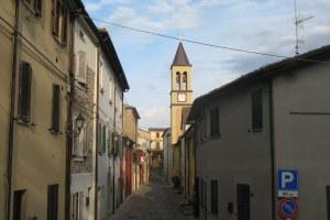 Comune Sassofeltrio (Rn)