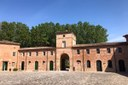 Villa Torlonia, San Mauro Pascoli (Fc)