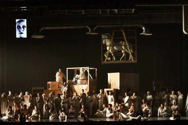 Festival Verdi home streaming_ Nabucco