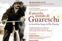 26/04/2017 Giovannino Guareschi