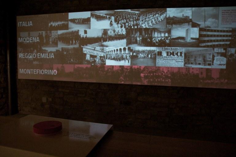 Progetti memoria_Museo