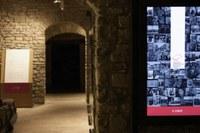 Progetti memoria del '900_museo