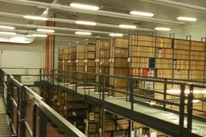 Archivio San Giorgio di Piano