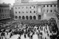 Memoria_21 aprile 1945_Bologna