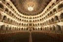 Teatro Comunale (BO)