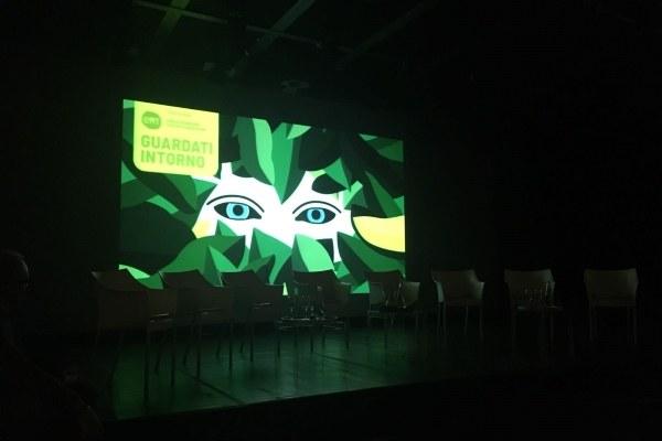 Presentazione stagione Emilia Romagna Teatro 2018-19