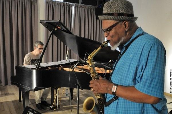 Jazz_Bobby Watson